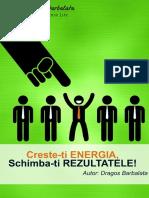 Creste-ti-Energia-Schimba-ti-Rezultatele.pdf