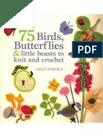 Birds_and_Butterflies.pdf