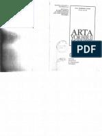 96919618-Arta-Vorbirii-Scenice.pdf
