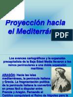 descubrimientoyconquista 1