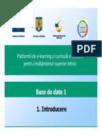 1. Introducere.pdf