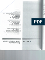 Manual de Mineralogia Cap 3 Hasta 167