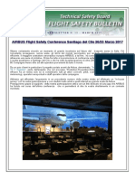 12.1 Airbus Safety Conference.compressed 1