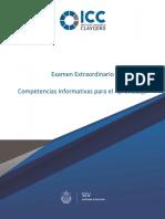 EE Competencias Informativas Para El Aprendizaje 2