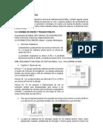 normativa propuesta bioclimatica