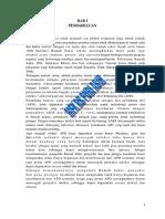 PANDUAN ALAT PELINDUNG DIRI.pdf