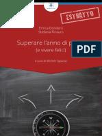 ESTRATTO Superare l'anno di prova PDF.pdf