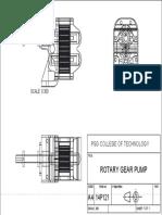 rotary_gear_pump.pdf