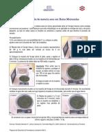 determinacion-de-materia-seca-con-horno-microondas.pdf