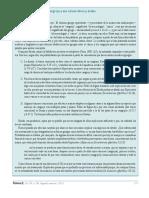 Cancer_la_metafora_del_cangrejo_y_sus_ca.pdf