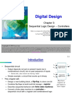 class notes - digital design - ch03 - frank vahid