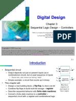 class notes - digital design - ch03 - frank vahid
