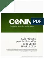 guia_nivel12CENNI.pdf