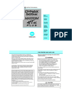 Minolta Maxxum HTsi Plus.pdf
