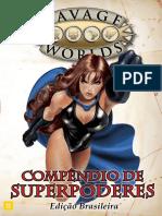 SW - Compêndio de Superpoderes.pdf