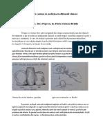Terapia-Cu-Ventuze-in-Medicina-Traditional-A-Chineza.doc