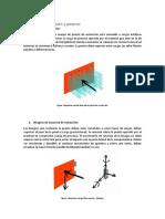 Sistema de Extracción y de Amarre (1)