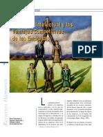 Capital Intelectual en las Empresas.pdf