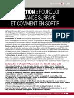 Société civile N°138.pdf