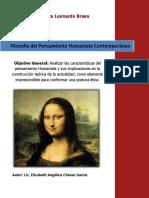 141268382-Asignatura-Filosofia-Del-Pensamiento-Humanista-BAJO-LINEAMIENTOS.docx