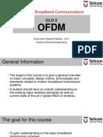 CLO 02.1 - OFDM - 1.pdf