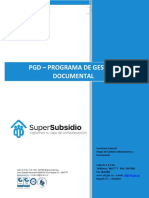 PGD+PROGRMA+DE+GESTIÓN+DOCUMENTAL+V2.docx