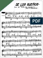 Ronda de los sueños- Anniversary song.pdf