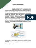 Sintesis de Las Principales Aplicaciones Del Efecto Fotoelectrico
