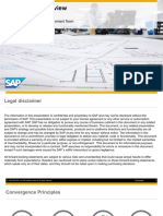 SAP BusinessObjects Lumira 2.0 Overview.pdf
