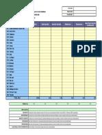 Sifere Web Ddjj Anual Modelo Carga Resumen Periodo