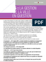 Société civile N°139 Paris la gestion de la ville en question.pdf