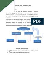 CONOCIMIENTO_COMO_ACTIVIDAD_HUMANA._Todo.docx