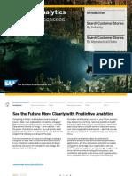 PredictiveAnalytics CustomerSuccesses v1 Feb16