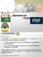 Probabilidades_3.0