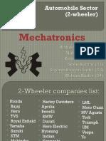 Hero Motocorp analysis