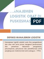 336959595-manaj-logistik-puskesmas.pptx