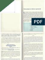 Práctica 2 Cuaderno