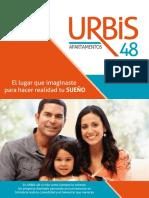 Book Urbis 48