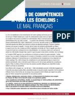 Société civile N°137 Doublons.pdf