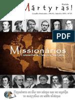 106510852-Revista-Martyras-nº2-Set-2012.pdf