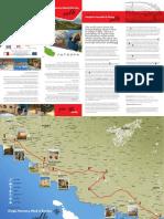 Dingli_fawwara_zurrieq_map_walk_1_EN (1).pdf