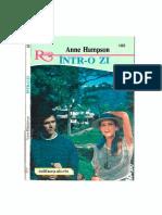 Anne-Hampson-Intr-o-Zi.pdf