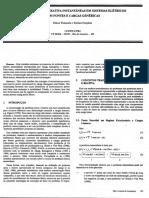 v3n1a02.pdf