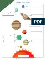 fise sistem solar.pdf