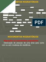 14_migracoes02
