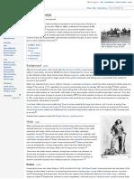 Black Cowboys - Wikipedia