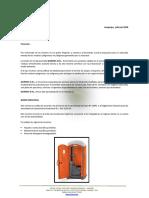 CARTA DE PRESENTACION QUIMSSA SRL.pdf