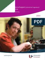 2013 IW Elektromechanica-web