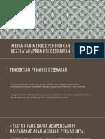 Media-Metode-Pendidikan-Kesehatan.pptx
