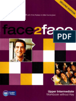 Face2Face 2e UPP WB.pdf